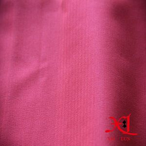 Elastic TPU Laminate One Side Fleece Fabric for Outdoor Pants pictures & photos