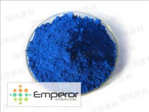 Reactive Navy Blue Rhb Textile Dye pictures & photos