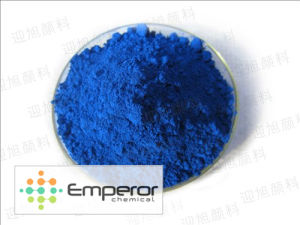 Reactive Navy Blue Rhb Textile Dyes pictures & photos