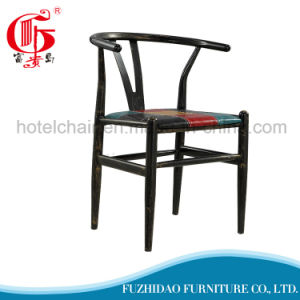 North European Restaurant Dining Chairs pictures & photos