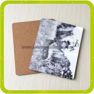 Blank Placemat for Sublimation Printing with Free Samples