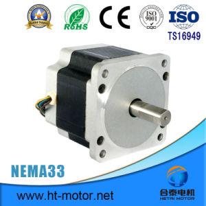 Hetai Electric Stepper Motor From Changzhou