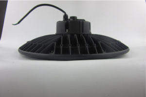 150W UFO Outdoor LED High Bay Retrofit Lamp (SLHBO SMD 150W) pictures & photos
