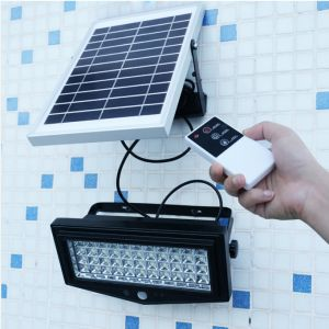 5W/10W/20W Cheap Solar Panel for Pico Solar System pictures & photos