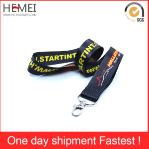 Lanyards for Keychain Custom ID Card for Students pictures & photos