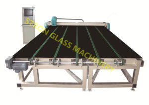 CNC Glass Processing Machinery pictures & photos