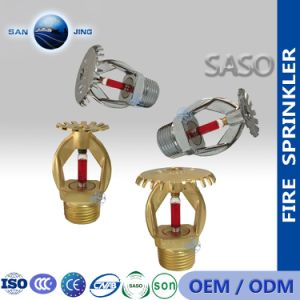 Made in China Zst Types Fire Sprinkler Head pictures & photos