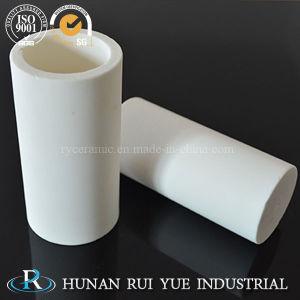 Alumina Ceramic Insulator Ceramic Tube pictures & photos