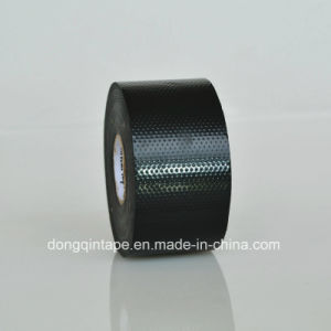 Original Manufacture for High Voltage Self Amalgamating Rubber Tape pictures & photos