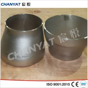 High Quality Stainless Steel Reducer A403 (317L, S31703) pictures & photos