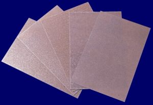 High Quality Commutator Mica Plate pictures & photos