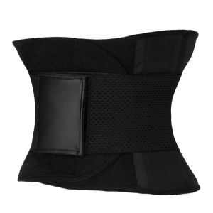 Women′s Body Shaper Latex Waist Trainer Corset for Wholesale pictures & photos