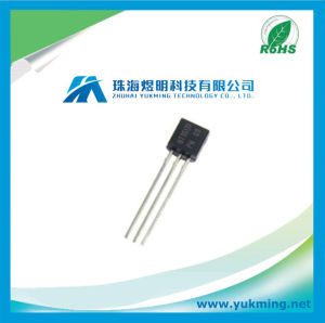 SCR Bt169d of Electronic Component for PCB Assembly pictures & photos