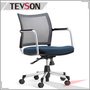 Modern and Comfortable Office Chair with Double Functions pictures & photos
