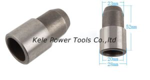 Power Tool Spare Part (Impact bolt for Makita HM0810B) pictures & photos