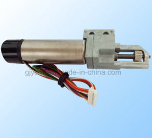 DC Motor for Panasert SMT Machine Feeder Part ( N510048142AA/MTNM000016AA ) pictures & photos