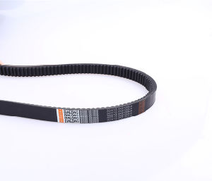 Agricultural Banded V Belt Use Lawn Mower Belt pictures & photos