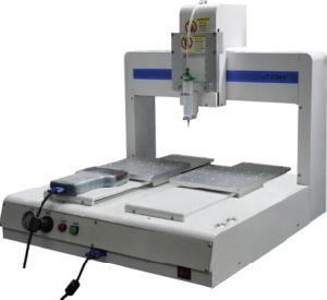 Jt-D3441-2y Double Y Automatic Dispenser pictures & photos