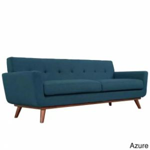 Home Sofa with Fabric Design Leisure Sofa/Chairs Sales to USA pictures & photos