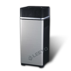 Home Air Purifier with HEPA Filter pictures & photos