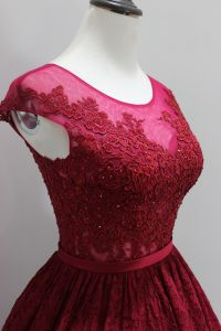 Ladies Dress, Luxury Evening Dress, Fashion Clothing, Lf8004 pictures & photos