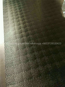 Hammer Model Metal Blue Color Decorative Stainless Steel Sheet pictures & photos