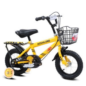 "Wholesale 12""14""16""18"" Children Bicycle Children Bike with Ce Certificate pictures & photos"