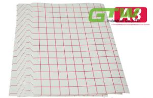 Great Quality Cotton T-Shirt Transfer Paper in A3, A4 Size for Light Color pictures & photos