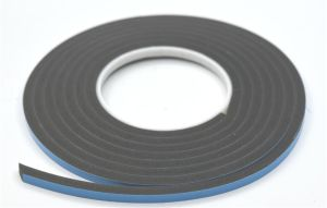 Toptape Bulk Production Structural Glazing Tape pictures & photos
