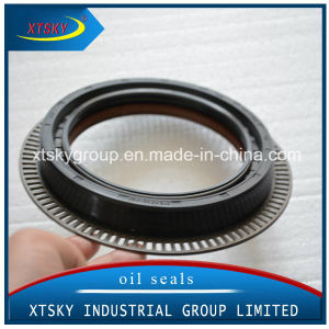 Xtsky Rear Wheel Oil Seal (0104045-Aoa) pictures & photos