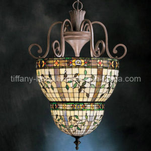 New Design of European Style Pendant Lamp (Tp26003)