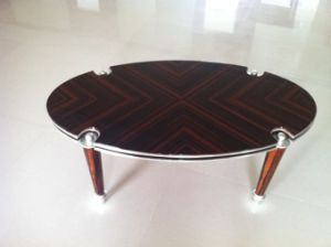 Dining Sets/Restaurant Furniture/Modern Dining Sets (CHT-0000) pictures & photos