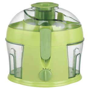 Kitchen Electric Fruit Juicer with Blender Mill pictures & photos