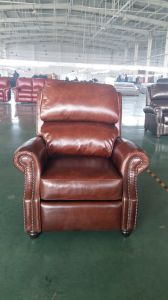 American Style Recliner Chair pictures & photos