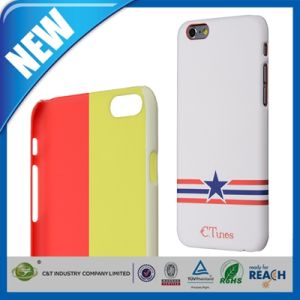 C&T Cheap Mobile Phone Protective Cellphone Case for iPhone 6 pictures & photos
