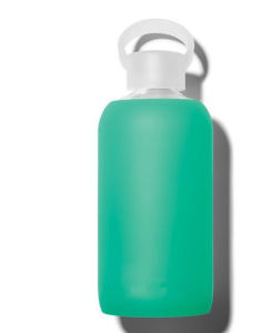 Colorful Bkr Bottle America Popular Sport Bottle Customize Logo Glass Cup pictures & photos