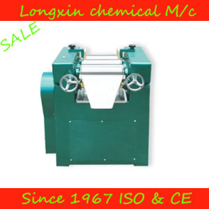 S150 Three Rollers Grinder
