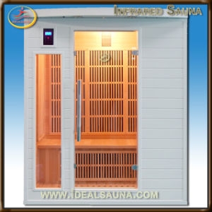 Infrared Sauna, Sauna Room, Infrared Sauna Room