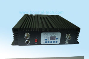 GSM900&Dcs1800 Dual Band Selective Pico Repeater pictures & photos
