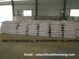 Hot Sale Rice Protein Meal for Animal Fodder pictures & photos