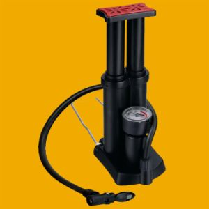 Bike Pump, Bicycle Pump for Sale Tim-Fp9809e pictures & photos