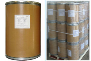 100% Natural D-Camphor 464-49-3 Manufacturer, Exporter and Supplier pictures & photos