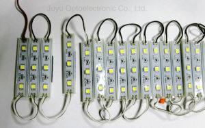 SMD 5730/2835/5050 LED Module High Quality LED Module for Billboard pictures & photos