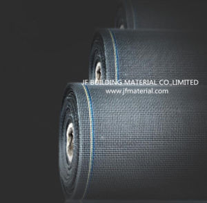 Good Quality Fiberglass Insect Screen Fly Mesh Mosquito Mesh pictures & photos