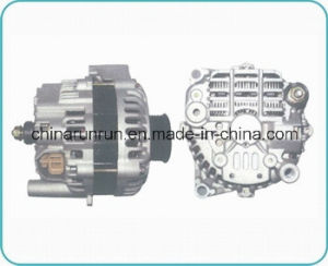 Auto Alternator for Mitsubishi (A3TA7991 12V 140A) pictures & photos