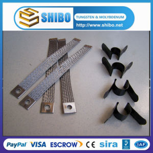 spiral High Temperature Sic Heating Element pictures & photos
