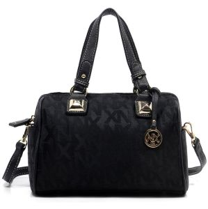 Best Designer Leather Bags Online Womens Handbags New Leather Handbag Brands Online pictures & photos