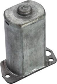 Auto Parts 10