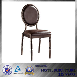 Restaurant Chair Used in Wedding Hall 12007