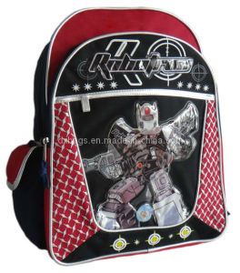 Cheaper School Bag for Boys pictures & photos